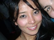 Claudia Jo Ríos