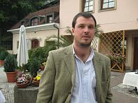 Nicolás Bonino