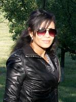 Mileika Moreno