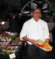 Carlos Ozuna