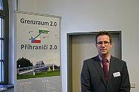 Stefan Garsztecki