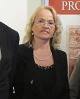 Markéta Pánková (Foto: Martina Schneibergová)