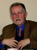 Josef Štulc