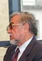Professor Rudolf Grulich