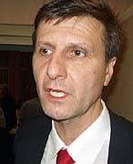 Aleš Herman
