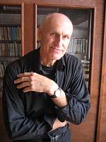 Dr Martin Hilsky