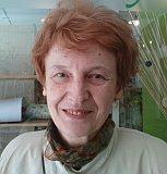 Alena Hromádková