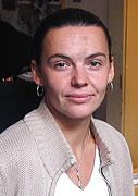 Jitka Kadlecová (Foto: Jana Šustová)