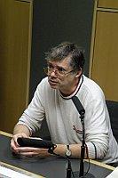 Zdeněk Klíma