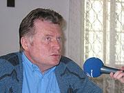 Karel Koubsky
