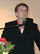 Zdenek Koudelka
