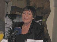 Eva Králíková (Foto: Martina Schneibergová)