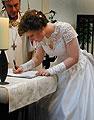 Chystá se nový zákon o matrikách, jménech a příjmeních