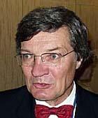 Jan Palouš (Foto: Zdeněk Vališ)