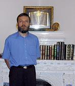 Vladimír Sáňka