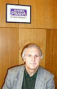 Miloš Šuchma