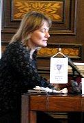 Marta Vaculínová