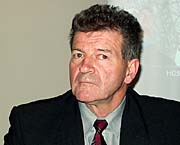 Jan Wiesner
