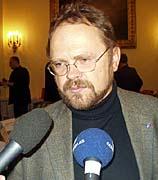 Zdeněk Záliš