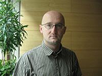Petr Zavadil