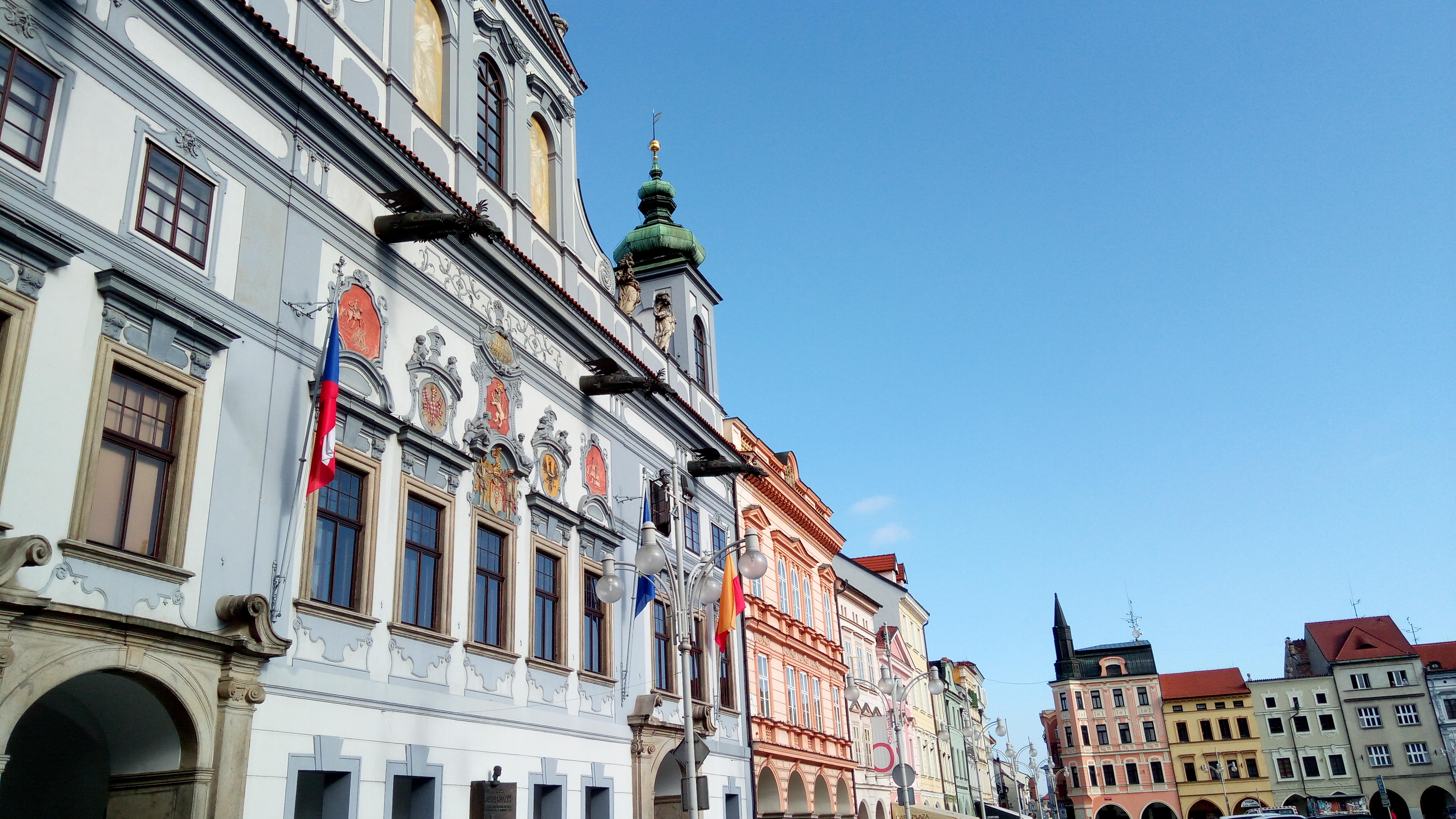 česke kundy domina praha