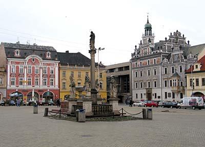 czech streets sex kolín