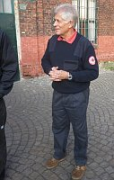 Miroslav Machara, foto: autorka