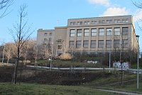Музей армии Чешской Республики, Фото: Кристина Макова, Чешское радио - Радио Прага