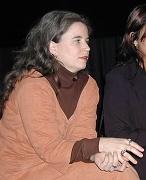Gwendolyn Albert