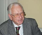 Jaroslav Drobník
