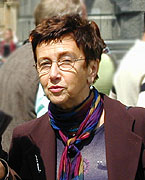 Jirina Siklova