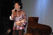Feng-yűn Song
