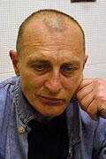 Pavel Zajicek