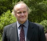 Michael Kocáb (Foto: Jana Šustová)