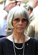 Jaroslava Moserova