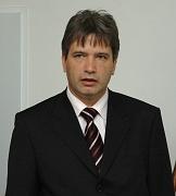 Brněnský primátor Roman Onderka
