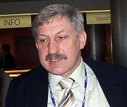 Jiří Tomáš Payne