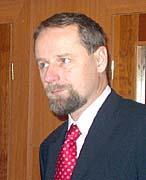 Martin Riman