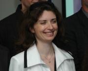 Monika Šimůnková (Foto: Jana Šustová)