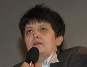 Džamila Stehliková