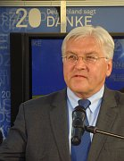 Frank-Walter Steinmeier