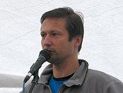 Petr Stepanek