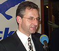 Jan Zahradil