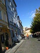Kampa, photo: archive of Radio Prague
