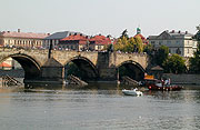 Charles Bridge