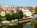Mala Strana