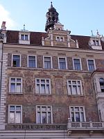 Дом Антонина Вила (Фото: Иржи Немец)