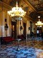 Nationaltheater Prag (Foto: Archiv Radio Prag)