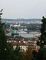 Praga, foto: archivo de Radio Praga