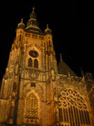 St.Vitus' Cathedral